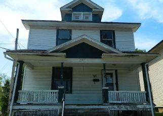 Casa en ejecución hipotecaria in Springfield, OH, 45506,  W PLEASANT ST ID: F4409329