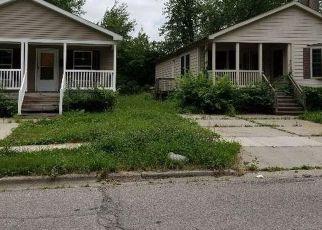 Casa en ejecución hipotecaria in Pontiac, MI, 48342,  S SANFORD ST ID: F4409354