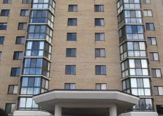 Casa en ejecución hipotecaria in Silver Spring, MD, 20906,  N LEISURE WORLD BLVD ID: F4409392
