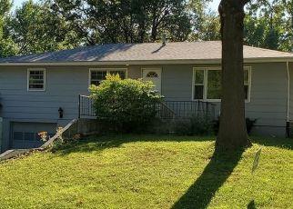 Casa en ejecución hipotecaria in Cameron, MO, 64429,  N CEDAR ST ID: F4409406