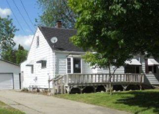 Casa en ejecución hipotecaria in Saginaw, MI, 48609,  MCCLIGGOTT RD ID: F4409480