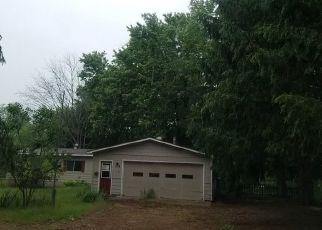 Casa en ejecución hipotecaria in Osceola Condado, MI ID: F4409493