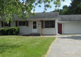 Casa en ejecución hipotecaria in Saginaw, MI, 48602,  MORGAN ST ID: F4409499