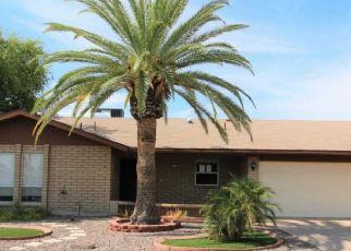Casa en ejecución hipotecaria in Mesa, AZ, 85206,  E EMERALD AVE ID: F4409524