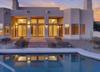Casa en ejecución hipotecaria in Scottsdale, AZ, 85255,  N 90TH ST ID: F4409525
