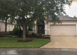 Casa en ejecución hipotecaria in Ellenton, FL, 34222,  TROUT RIVER XING ID: F4409527