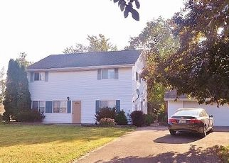 Foreclosure Home in Lee county, IL ID: F4409624
