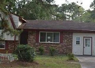 Casa en ejecución hipotecaria in Jonesboro, GA, 30238,  FLANDERS CT ID: F4409664