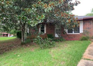 Casa en ejecución hipotecaria in Albany, GA, 31701,  ASTORIA DR ID: F4409666