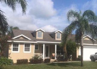 Casa en ejecución hipotecaria in Sorrento, FL, 32776,  OAK BLUFF DR ID: F4409681
