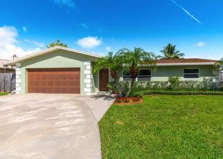 Casa en ejecución hipotecaria in Stuart, FL, 34997,  SE GLASGOW DR ID: F4409688