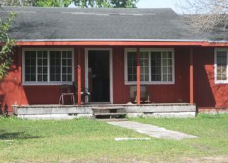 Casa en ejecución hipotecaria in Okeechobee, FL, 34972,  NW 39TH CIR ID: F4409691