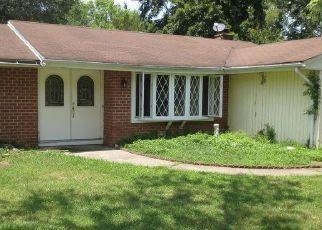 Casa en ejecución hipotecaria in Waldorf, MD, 20601,  DENNIS CT ID: F4409709