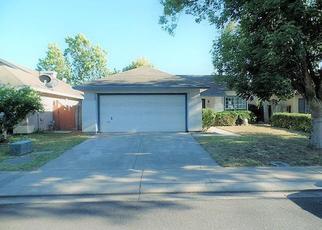 Casa en ejecución hipotecaria in Modesto, CA, 95358,  CRIBARI DR ID: F4409719