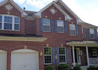 Casa en ejecución hipotecaria in Accokeek, MD, 20607,  WENDELLS LN ID: F4409766