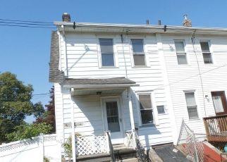 Casa en ejecución hipotecaria in Glenolden, PA, 19036,  W ASHLAND AVE ID: F4409808