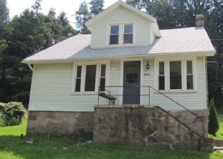 Casa en ejecución hipotecaria in Garrett Condado, MD ID: F4409817