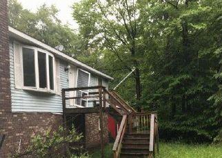 Casa en ejecución hipotecaria in Tobyhanna, PA, 18466,  FAIRHAVEN DR ID: F4409824