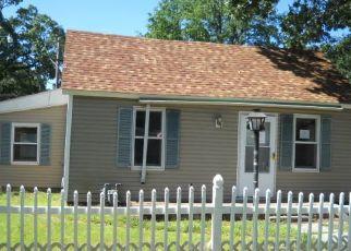 Casa en ejecución hipotecaria in Joplin, MO, 64801,  TRENTON ST ID: F4409885