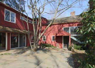 Casa en ejecución hipotecaria in Weston, CT, 06883,  KETTLE CREEK RD ID: F4409902