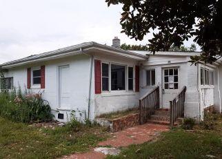 Casa en ejecución hipotecaria in Williamsburg, VA, 23188,  MAGAZINE RD ID: F4409954