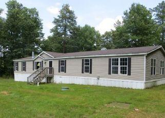 Casa en ejecución hipotecaria in Caroline Condado, VA ID: F4409959
