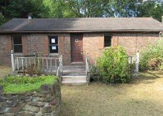 Casa en ejecución hipotecaria in Pound, VA, 24279,  BIRCHFIELD RD ID: F4409966