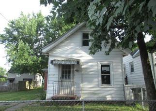 Casa en ejecución hipotecaria in Hamilton, OH, 45013,  ROSS AVE ID: F4409985