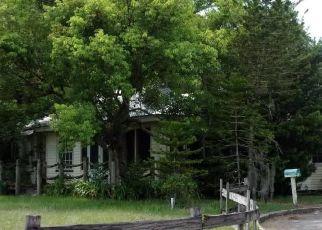 Casa en ejecución hipotecaria in Highlands Condado, FL ID: F4410007