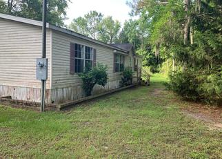 Casa en ejecución hipotecaria in Bradford Condado, FL ID: F4410008