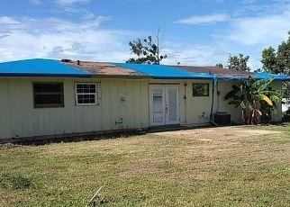 Casa en ejecución hipotecaria in Bay Condado, FL ID: F4410012