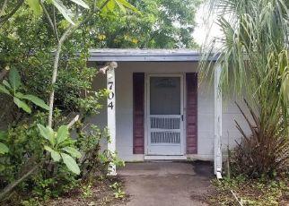 Casa en ejecución hipotecaria in Manatee Condado, FL ID: F4410013
