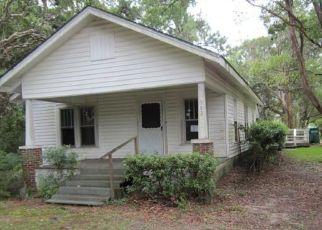 Casa en ejecución hipotecaria in Bonifay, FL, 32425,  E INDIANA AVE ID: F4410014