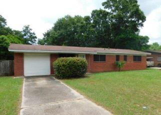 Casa en ejecución hipotecaria in Pensacola, FL, 32505,  EDISON DR ID: F4410023