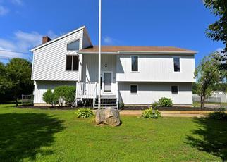Casa en ejecución hipotecaria in West Suffield, CT, 06093,  BABBS RD ID: F4410040