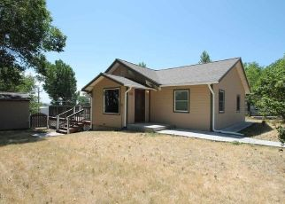 Casa en ejecución hipotecaria in Riverton, WY, 82501,  E MADISON AVE ID: F4410052