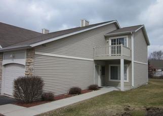 Casa en ejecución hipotecaria in Rock Condado, WI ID: F4410059