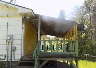 Casa en ejecución hipotecaria in Hayward, WI, 54843, N N US HIGHWAY 63 ID: F4410060