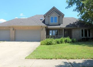 Foreclosure Home in Channahon, IL, 60410,  W HIGHLAND DR ID: F4410062
