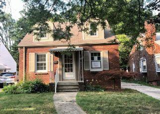 Casa en ejecución hipotecaria in Dearborn, MI, 48124,  OXFORD ST ID: F4410069