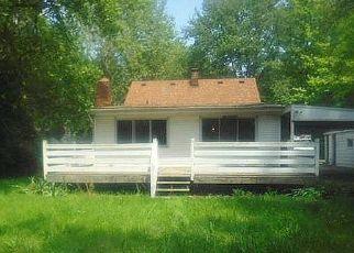 Casa en ejecución hipotecaria in Southfield, MI, 48075,  WESTLAND DR ID: F4410071