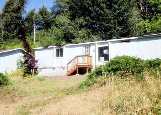 Casa en ejecución hipotecaria in Washougal, WA, 98671,  CHAMBERLAIN RD ID: F4410075