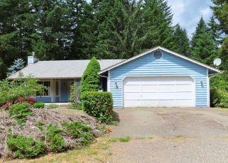 Casa en ejecución hipotecaria in Port Orchard, WA, 98367,  ROSEDALE LN SW ID: F4410076