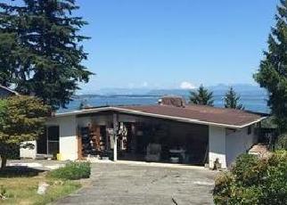 Foreclosure Home in Island county, WA ID: F4410077