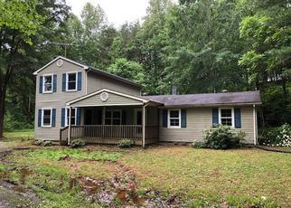 Casa en ejecución hipotecaria in Campbell Condado, VA ID: F4410084