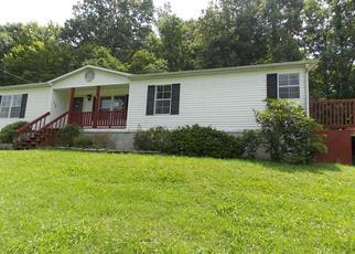 Casa en ejecución hipotecaria in Smyth Condado, VA ID: F4410087