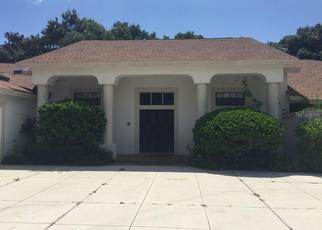 Casa en ejecución hipotecaria in Sarasota Condado, FL ID: F4410159