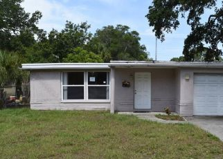 Casa en ejecución hipotecaria in Saint Petersburg, FL, 33711,  36TH ST S ID: F4410181