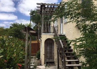 Casa en ejecución hipotecaria in Lake Worth, FL, 33460,  S M ST ID: F4410184