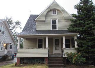 Casa en ejecución hipotecaria in Lorain, OH, 44052,  INDIANA AVE ID: F4410213